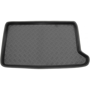 Audi A2 boot protector