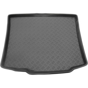 Audi A3 8L Restyling (2000 - 2003) boot protector