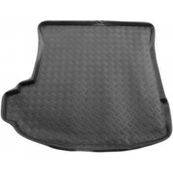 Fully Tailored PVC Boot Liner//Tray CARMATS4U.COM 3 IV Hatchback 2019 FREE Anthracite Carpet Insert