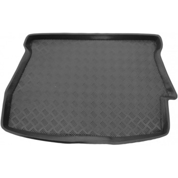 BMW 3 Series E36 Compact (1994 - 2000) boot protector