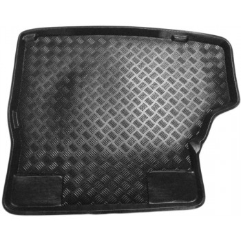 BMW 3 Series E36 Sedan (1990 - 1998) boot protector