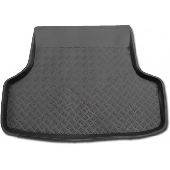 BMW 3 Series E36 touring (1994 - 1999) boot protector