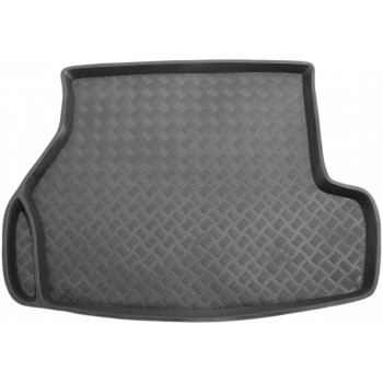 BMW 3 Series E46 touring (1999 - 2005) boot protector