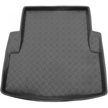 BMW 3 Series E90 Sedan (2005 - 2011) boot protector