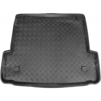 BMW 3 Series E91 touring (2005 - 2012) boot protector