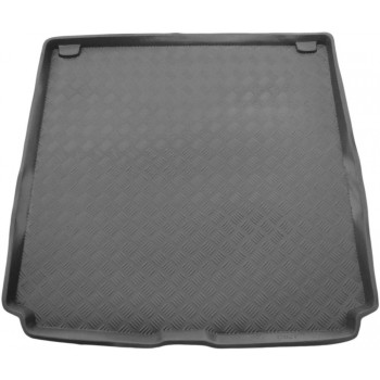 BMW 5 Series E39 touring (1997 - 2003) boot protector