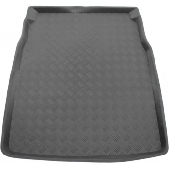 BMW 5 Series E60 Sedan (2003 - 2010) boot protector