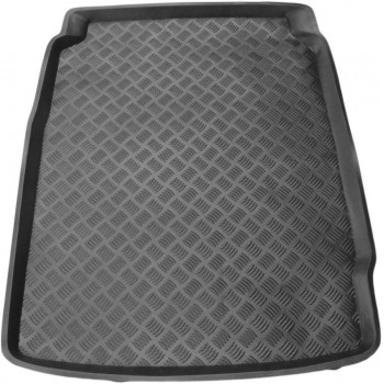 BMW 5 Series F10 Sedan (2010 - 2013) boot protector