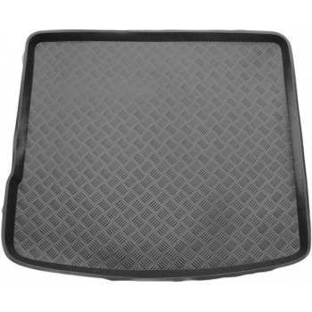 BMW X6 E71 (2008 - 2014) boot protector
