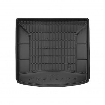 BMW 2 Series F46 5 seats (2015 - current) boot mat