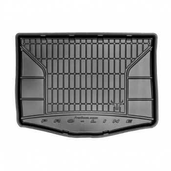 Ford C-MAX (2010 - 2015) boot mat
