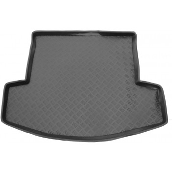 Chevrolet Captiva 5 seats (2006 - 2011) boot protector