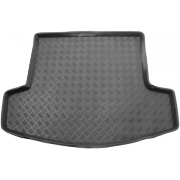 Chevrolet Captiva (2011 - 2013) boot protector
