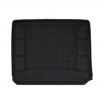 Jeep Cherokee KL (2014 - current) boot mat