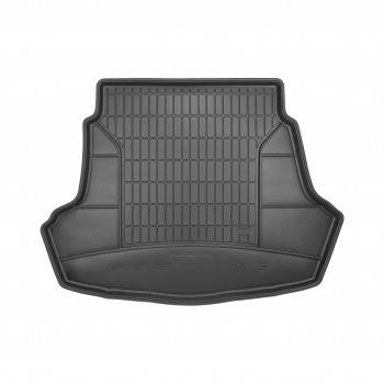 Kia Optima Sedan (2015 - current) boot mat