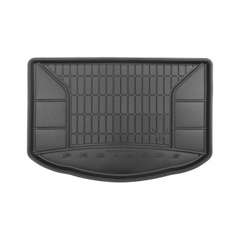 Kia Soul (2014 - current) boot mat
