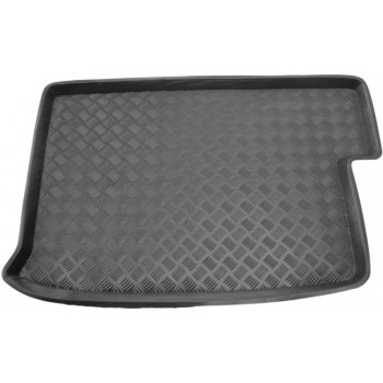 Citroen Berlingo Multispace (1996 - 2003) boot protector