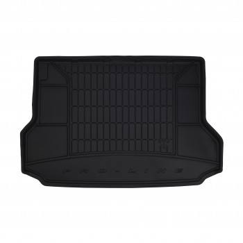 Nissan X-Trail (2014 - 2017) boot mat