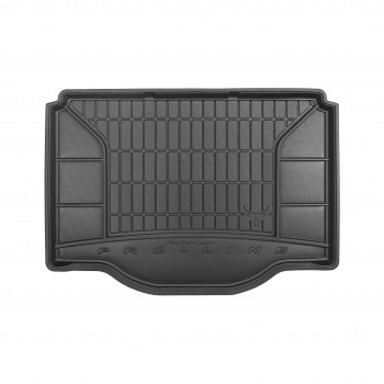 Opel Mokka X (2016-current) boot mat
