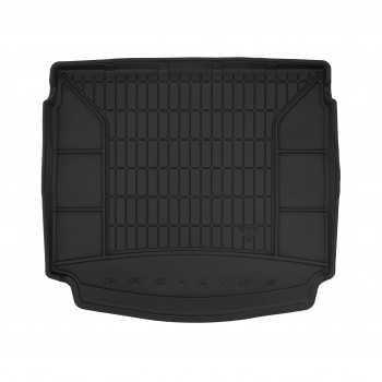 Renault Megane touring (2016 - current) boot mat