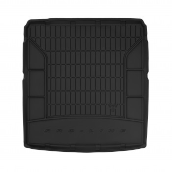 Skoda Superb Combi (2015 - current) boot mat
