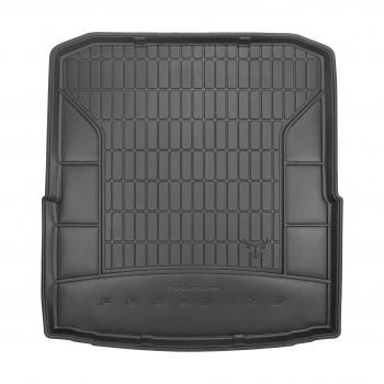 Skoda Superb Hatchback (2015 - current) boot mat