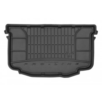Suzuki Celerio boot mat