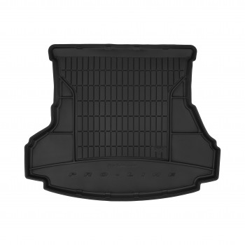 Toyota Avensis Sédan (2012 - current) boot mat