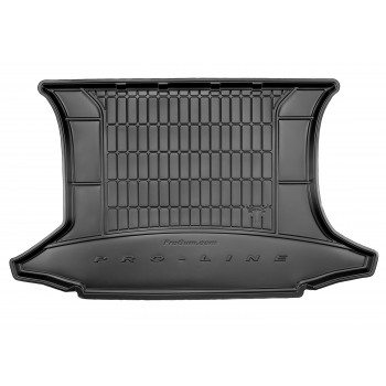 Toyota Verso (2013 - current) boot mat