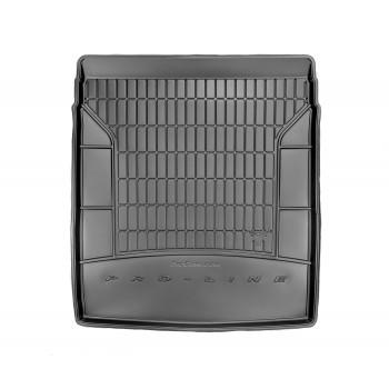Volkswagen Passat CC (2013-current) boot mat