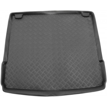 Citroen C5 Tourer (2008 - 2017) boot protector