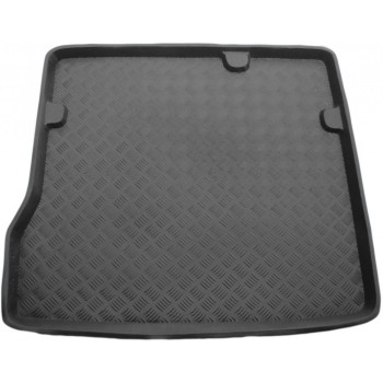 Dacia Duster (2010 - 2014) boot protector