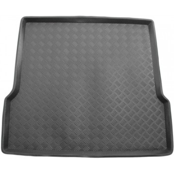 Dacia Logan 5 seats (2007 - 2013) boot protector