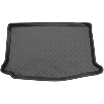 Fiat Punto 188 (1999 - 2003) boot protector