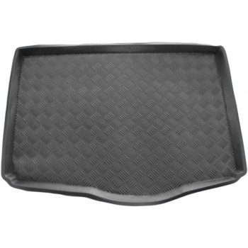 Fiat Punto (2012 - current) boot protector