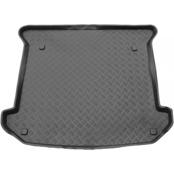 Fiat Ulysse 5 seats (2002 - 2010) boot protector