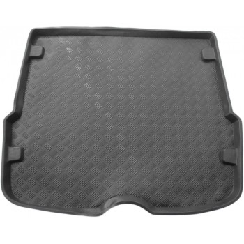 Ford Focus MK1 touring (1998 - 2004) boot protector