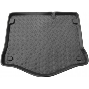 Ford Focus MK2 3 or 5 doors (2004 - 2010) boot protector