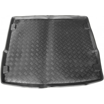Ford Focus MK2 touring (2004 - 2010) boot protector