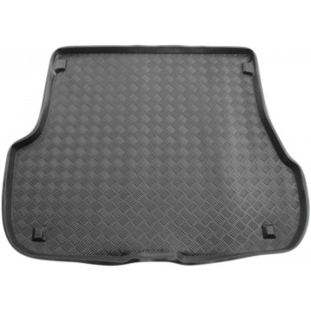 Ford Mondeo touring (1996 - 2000) boot protector