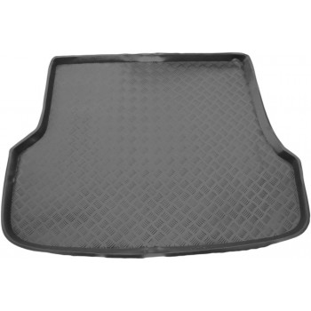 Ford Mondeo Mk3 touring (2000 - 2007) boot protector