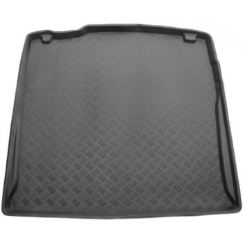 Ford Mondeo MK4 touring (2007 - 2013) boot protector