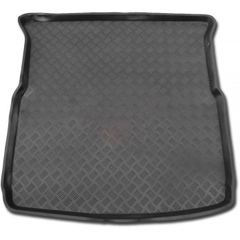Ford S-Max 5 seats (2006 - 2015) boot protector