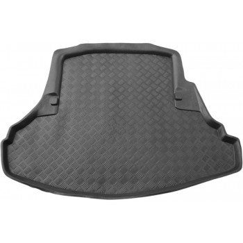 Honda Accord (2003 - 2008) boot protector