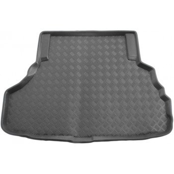 Honda Civic 3 or 5 doors (1995 - 2001) boot protector