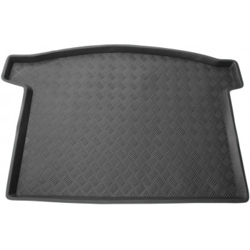 Honda Civic 3/5 doors (2006 - 2012) boot protector