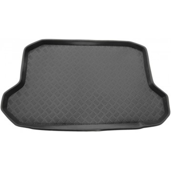 Honda Civic 5 doors (2001 - 2005) boot protector
