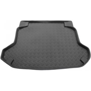Honda CR-V (2001 - 2006) boot protector