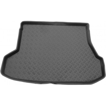 Hyundai Accent (2000 - 2005) boot protector