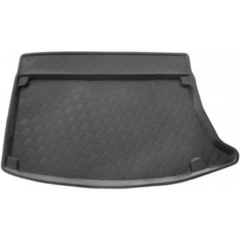 Hyundai i30 5 doors (2007 - 2012) boot protector